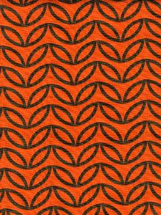 Arrow upholstery fabric from WovenImage textiles