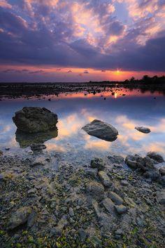 Serangan Island, Bali, Indonesia, Wanderlust, Bucket List, Island, Paradise, Bali, Travel, Exotic Places, temple, places to visit in Bali.