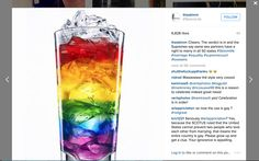 How Brands can be Spontaneous on social media