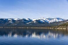 Lake Tahoe / http://www.sleeptahoe.com/lake-tahoe-236/