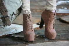 29cce8e306 Lita shoes Frau, Starke Fersen, Schuhe Mit Blockabsatz, Stiefel, Schuh  Stiefel,