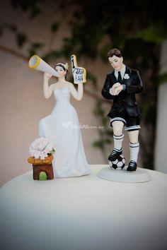 Foto de Cabo Events - www.bodas.com.mx/fotografos-de-bodas/cabo-events--e122234