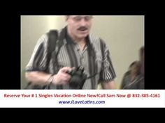 Hunting, for Spouse, Wife, Partner, Romance tours, Sam Now @ 832-385-416...