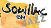 Souillac en Jazz (Souillac, France)  http://www.thejazzspotlight.com/ultimate-summer-jazz-festivals-guide-july/