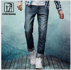http://babyclothes.fashiongarments.biz/  HOT 2016 summer thin men's business casual trousers straight boy Slim 100% cotton jeans tide denim pants singer costumes, http://babyclothes.fashiongarments.biz/products/hot-2016-summer-thin-mens-business-casual-trousers-straight-boy-slim-100-cotton-jeans-tide-denim-pants-singer-costumes/,            USD 56.00/piece             USD 52.00/piece             USD 49.00/piece             USD 54.00/piece             USD 55.00/piece             USD…
