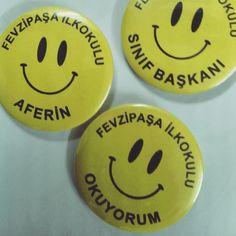 medyapink's photo