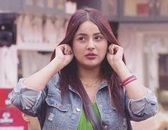 Cute Girl Pic, Cute Girl Poses, Cute Girls, Cute Muslim Couples, Cute Couples, Kate Winslate, Sky Doll, Punjabi Models, Punjabi Actress