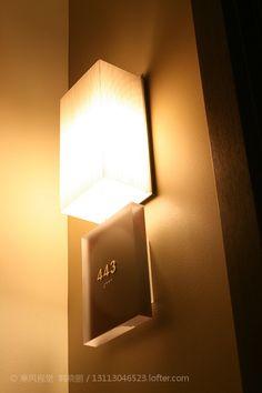 业主:凯悦酒店设计师:Oliv-寒风视觉 韩晓鹏 Hotel Signage, Door Signage, Wayfinding Signs, Environmental Graphic Design, Environmental Graphics, Signage Design, Menu Design, Ada Signs, Architectural Signage