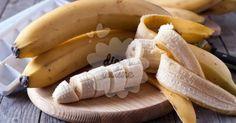 Incrível! Dieta à base de banana emagrece marido de japonesa que a criou! - # #banana #dieta