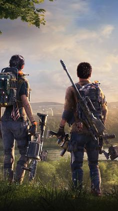 Pubg Games, Wallpapers, Clothes, Bacgrounds and all staff about the game - PUBG Wallpaper Collection 480x800 Wallpaper, Mobile Wallpaper Android, Android Phone Wallpaper, 8k Wallpaper, Hd Phone Wallpapers, Mobile Legend Wallpaper, Gaming Wallpapers, Wallpaper Downloads, Wallpaper Backgrounds