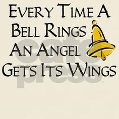 29 times bell rings-images | Holiday Gifts | Gifts for Special Occasions | Unique Gift Ideas