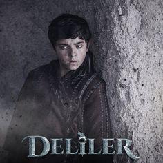 Kanları #deli akan, savaşmak için gün sayan, kendi küçük yüreği büyük #Deliler! Huuu⚔️ Tv, Movie Posters, Movies, Fictional Characters, Instagram, Films, Film, Movie, Movie Quotes
