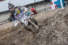 #racing #husqvarna #mxgp #mx2 #mxgpofindonesia Rockstar Energy Husqvarna Factory racing face challenging conditions in Indonesia What's new on Lulop.com http://ift.tt/2mtAFkW