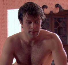 Matt keeslar nude, family threesome pictures