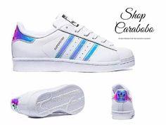 cheaper 21530 683eb zapatos adidas superstar damas y caballeros Zapatos Adidas Mujer, Zapatillas  Mujer, Botas Zapatos,
