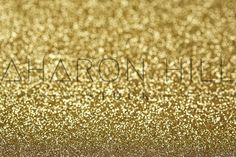 Glittery Background Styled Stock in yellow gold (12 different colors in the bundle)! So pretty and perfect for growing businesses to use with text overlayed!