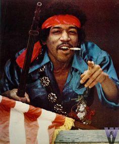jimi hendrix 1970 | Jimi Hendrix 1970