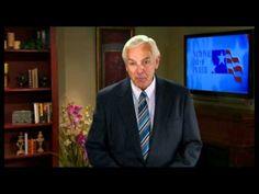 DR DAVID JEREMIAH CHALLENGES AMERICA TO PRAY.mp4