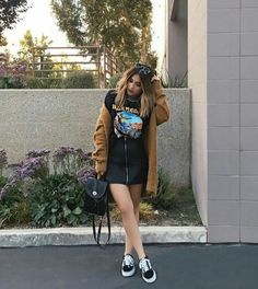 New teen fashion best fashion for teenage girls style girl 2016 20190118 . Outfit Ideas For Teen Girls, Spring Outfits For Teen Girls, Cute Spring Outfits, Cute Teen Outfits, Cute Outfits For School, Going Out Outfits, Casual Summer Outfits, Winter Outfits, Back To School Outfits For College