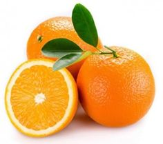 Benefícios e propriedades da laranja