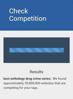 RANKED #1!!! By GOOGLE,  YAHOO & BING!!! Visit: drugdealerthenovel.com
