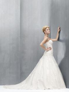 1000+ ideas about Türkische Hochzeitskleider on Pinterest  Wedding ...