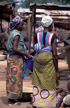 Ghana pictures. Bolgatanga, Tamale, Zebila, Cape Coast, White Volga river, Dixcove, Busua. Travel pictures. Photography gallery of Ghana. Photos of Ghana. Fotos de Ghana. Äfrica