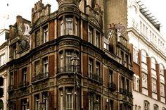 Lontoo -enemmän on enemmän? | Asuntomessut