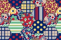 Quilt Gate - Tick Tack Fabric TT1905_14D.jpg (648×432)