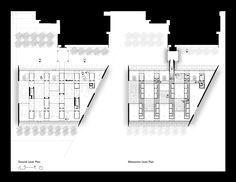 514e06e2b3fc4b755a00001b_clemson-university-college-of-architecture-thomas-phifer-and-partners_plan-01_02.png (2000×1545)