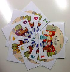 ¿Habéis visto el libro de fichas para el alumno de Ajedrez en el Aula? ¡Estamos súper contentos con el resultado! http://www.tekmanbooks.com/blog/nuevo-ajedrez-aula/