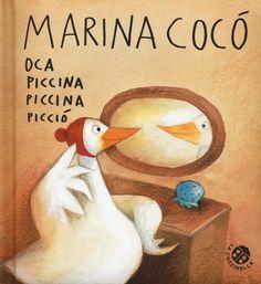Mamma, Montessori, Books, Baby, Animals, Children's Library, Sleep, Books For Kids, Drawings