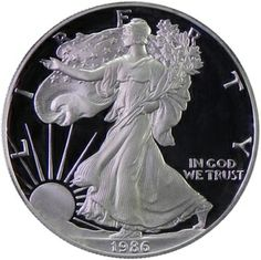 NO COIN or CAPSULE !!! 1999-P American Silver Eagle Proof OGP Box With COA !!