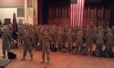 army national guard wylie tx