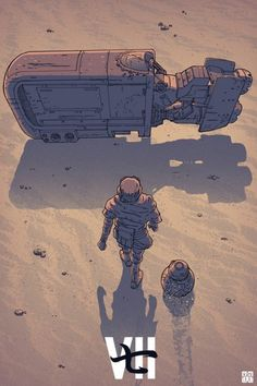 """Asian Star Wars Art: Laurie Greasley ARTIST: Laurie Greasley """"Rey x Akira""""  ● Asian Star Wars Art Collection featuring 40+ rebellious artworks.  YM HAIKU: Star Wars  POC rebels ● The force is stronger w/ us ● Slanted eyed Jedi  See more:  ● Star Wars Pop..."""