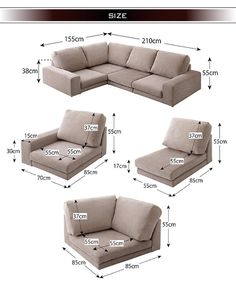 - Office Furniture Design Plan - Kids Bedroom Furniture Videos How To Build - Contemporary Modern Furniture Rugs - Outdoor Patio Furniture Teak All Modern Furniture, Kids Bedroom Furniture, Couch Furniture, Furniture Design, Bohemian Furniture, Steel Furniture, Farmhouse Furniture, Farmhouse Table, Rustic Furniture