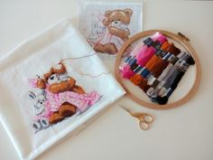 Sunglasses Case, Handmade, Fashion, Moda, Hand Made, Fashion Styles, Fashion Illustrations, Handarbeit
