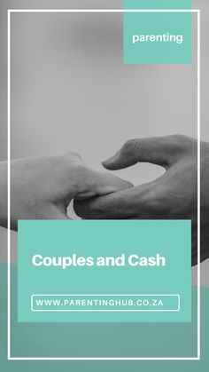 A year in, the impact of COVID-19 is not only being felt by couples physically and emotionally, but it is also exposing incompatibility in personal finances. Saving Tips, Saving Money, Apply For A Loan, Household Budget, Lost Job, Get Out Of Debt, Financial Success, Happy Relationships