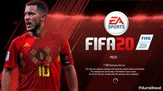 Visit this website to get your FIFA 20 Coins and Points! All other game resources can be generated here. Mobile Generator, Fifa 20, Ea Sports, Game Resources, Test Card, Electronic Art, Mobile Game, Lorem Ipsum, Xbox One