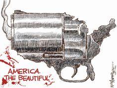 RealClearPolitics | Current Cartoon: 2015-10-02 | Political Cartoons