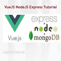 how to connect to mongodb using nodejs