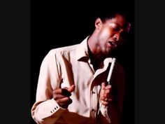 Sam Cooke - Twistin' the Night Away... I just love this song, makes me want to jump up and dance!!!