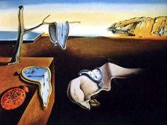 Ni cocinero, ni Napoleón: simplemente Dalí