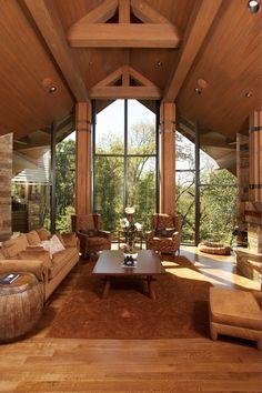 2011 Kansas City Home of the Year Chosen   Schutte Lumber Kansas City, Missouri, wholesale and contractor lumber supplier