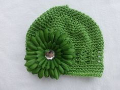 Christmas in July II by Talicake Crochet on Etsy