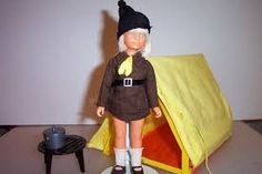 Jennie-my best school friend goes Camping The Good Old Days, Go Camping, School Fun, Vintage Dolls, My Childhood, Fisher, I Am Awesome, Nostalgia, Google Search