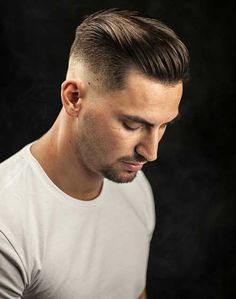 35 Good Men Haircuts 2015 | Men Hairstyles