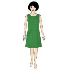 IBOLYA   Betsy groen