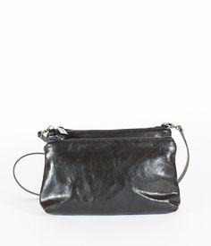 Artisan, Leather, Bags, Handbags, Craftsman, Bag, Totes, Hand Bags