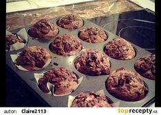 Cap Cake, Christmas Sweets, Desert Recipes, Ham, Food And Drink, Cookies, Breakfast, Anna, Lifestyle